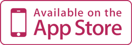 app-store-red