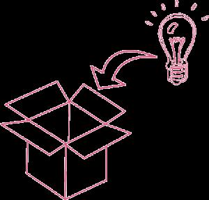 boximize_idea_transp
